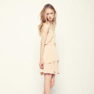 Le Fou Wilfred | Silk Dress